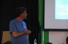 Imparare il linguaggio Python