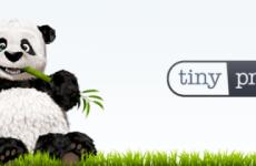 TinyPNG, per ottimizzare file immagine PNG e JPEG